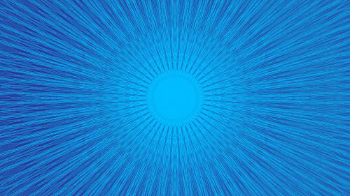 background rays background image