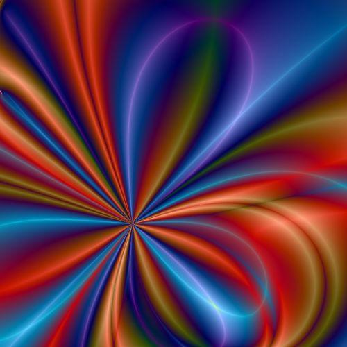 background design pattern
