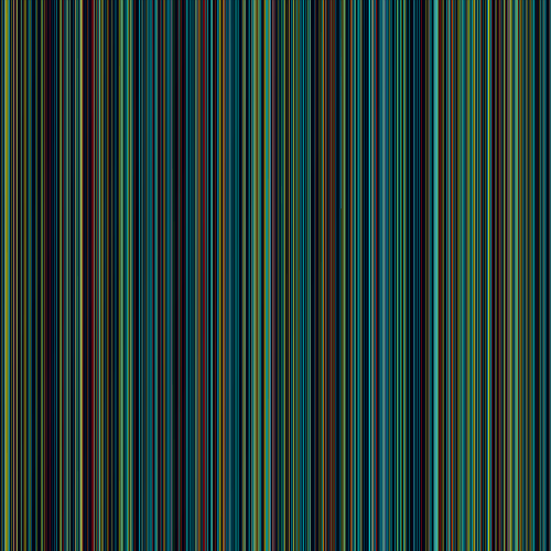 background pattern lines
