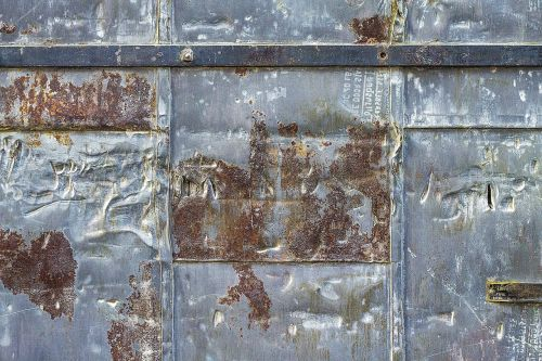 background texture metal