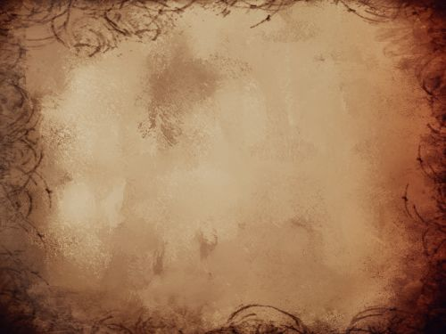background texture vintage