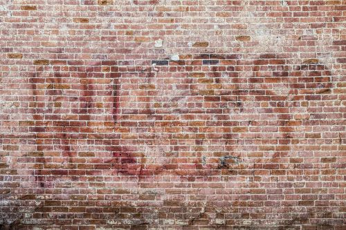 background texture graffiti