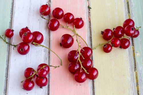 background pastellfarben fruits