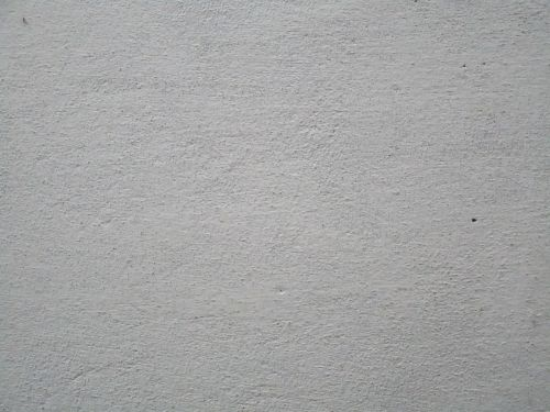 background wall white