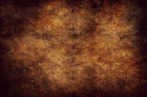 background old texture