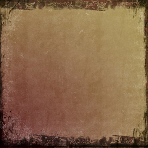 background steampunk template