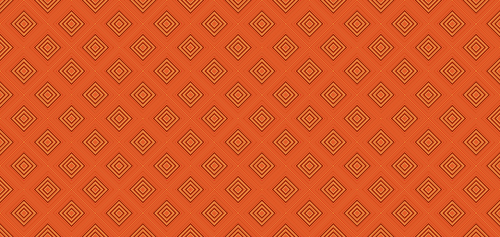 background pattern squares