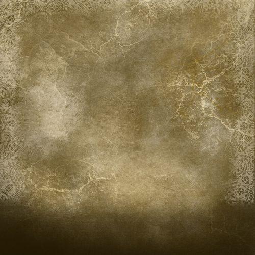 background brown beige