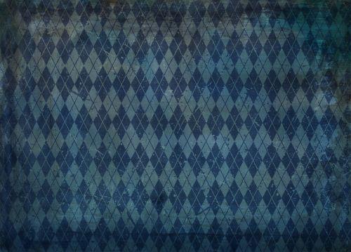 background pattern diamond