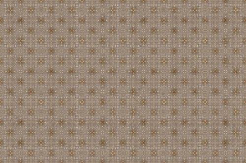background wallpaper seamless
