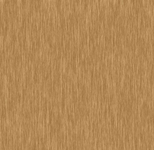 background brown structure