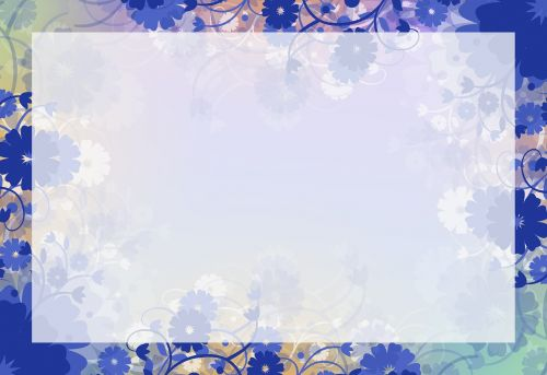 background floral background floral texture
