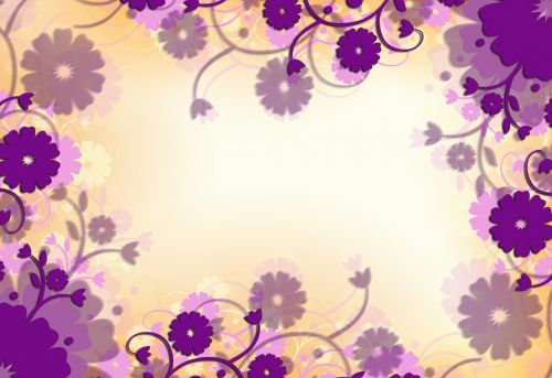 background floral background floral texture