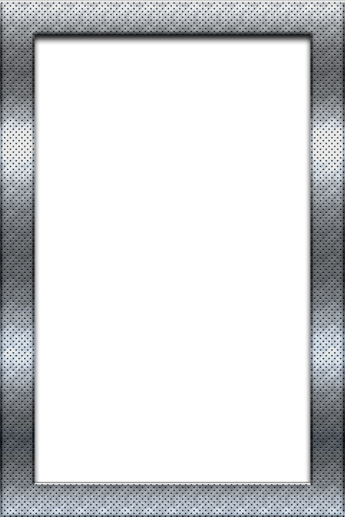 background frame metal