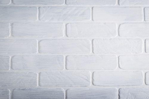 background texture brick