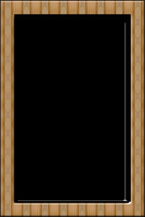 background frame scrapbooking