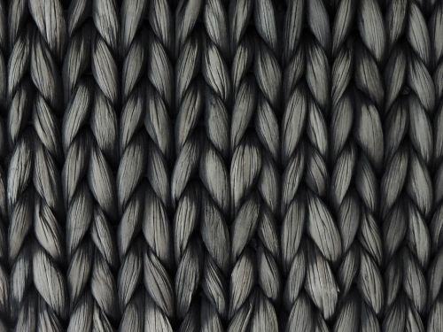 fonas,pinti pledas,juoda balta,tekstūra,modelis,fonas,pluoštas,pluoštas,natūralus,apdaila,austi,kaimiškas,nuotraukos,dizainas,pakartoti,kartojasi,abstraktus