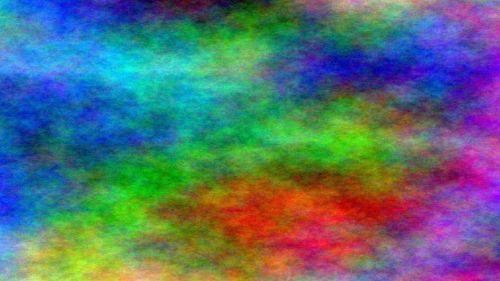 background texture colors