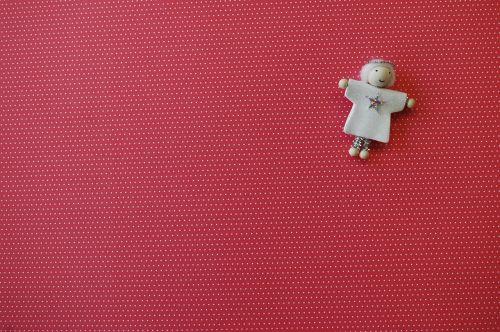 background imp angel