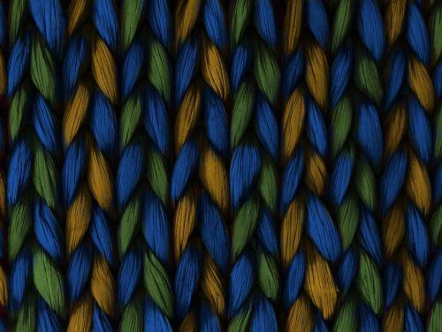 fonas,pinti pledas,mėlynas,geltona,žalias,tekstūra,modelis,fonas,pluoštas,pluoštas,natūralus,apdaila,austi,kaimiškas,nuotraukos,dizainas,pakartoti,kartojasi,abstraktus,stilius,šiuolaikiška,kūrybingas,pasikartojimas