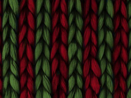 fonas,pinti pledas,raudona,žalias,tekstūra,modelis,fonas,pluoštas,pluoštas,natūralus,apdaila,austi,kaimiškas,Kalėdos,nuotraukos,dizainas,pakartoti,kartojasi,abstraktus,stilius,šiuolaikiška,kūrybingas,pasikartojimas