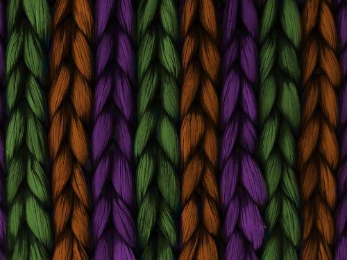 fonas,pinti pledas,violetinė,oranžinė,žalias,tekstūra,modelis,fonas,pluoštas,pluoštas,natūralus,apdaila,austi,kaimiškas,Kalėdos,nuotraukos,dizainas,pakartoti,kartojasi,abstraktus,stilius,šiuolaikiška,kūrybingas,pasikartojimas