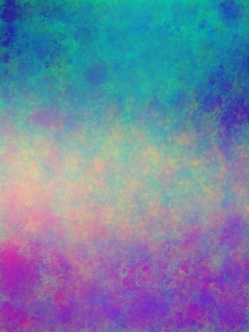 background colorful purple