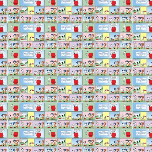 background snoopy charlie