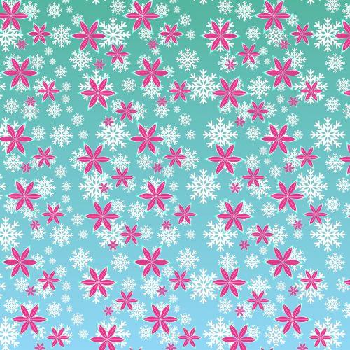 background frozen fever