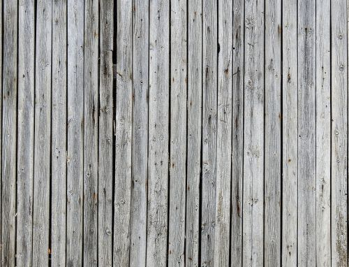 background wooden old