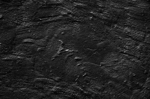 background black texture