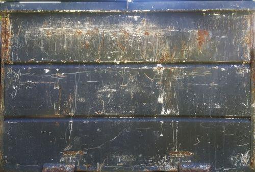 background texture metal