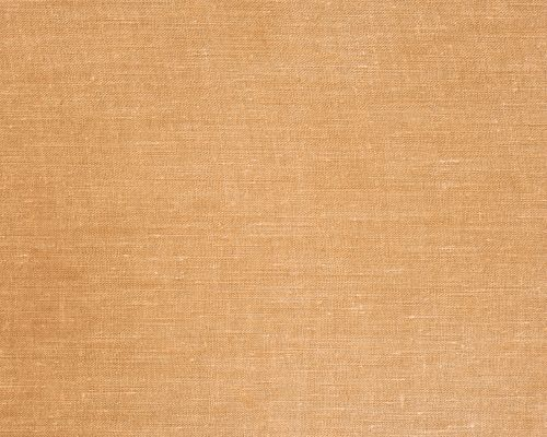 background fabric beige