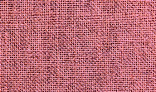 background fabric coarse