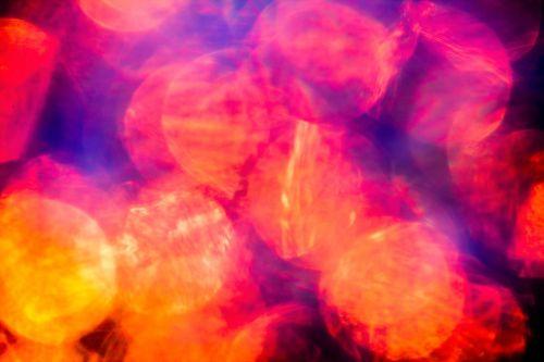 background light background background abstract