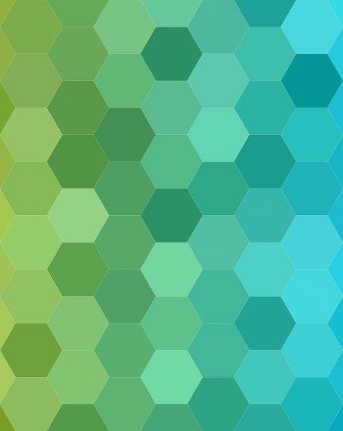 background pattern mosaic