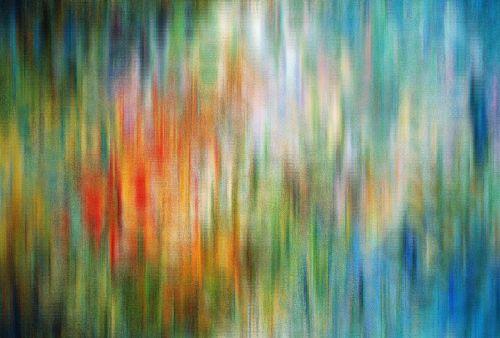 background texture background texture