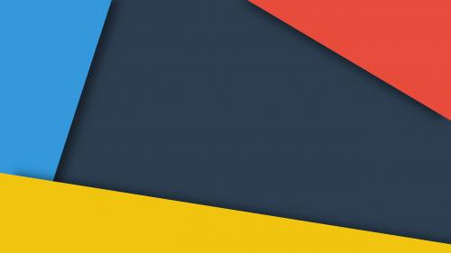 background design colors