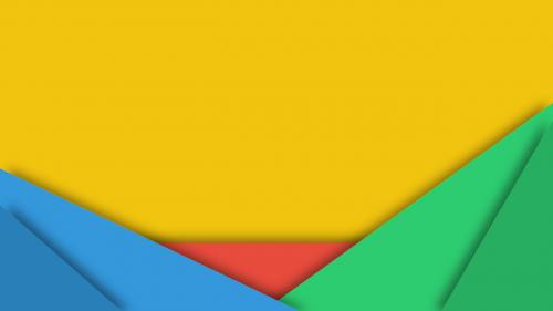 background colors illustration