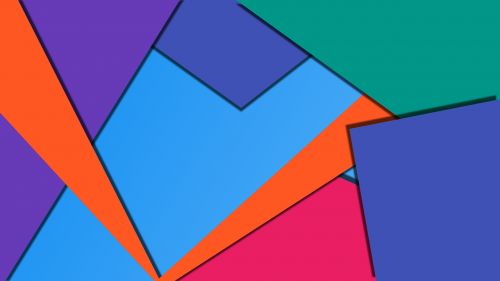 background illustration modern