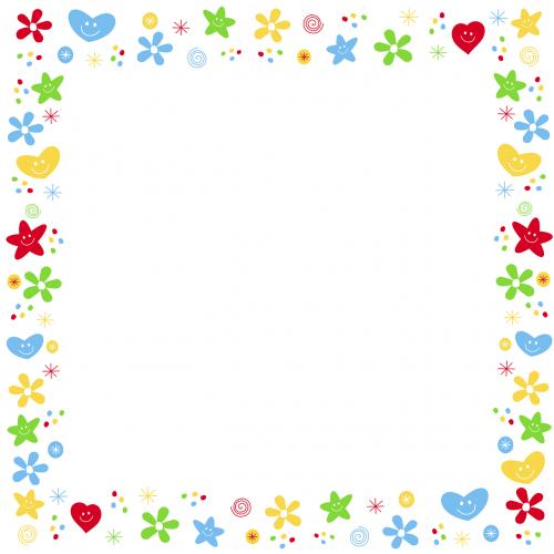 background colors framework