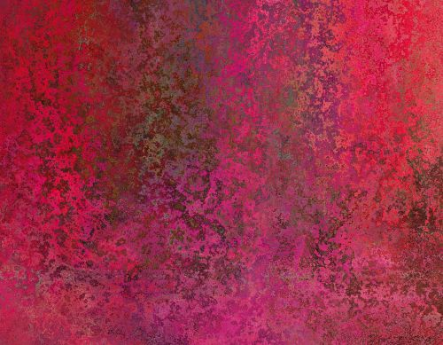 background texture red