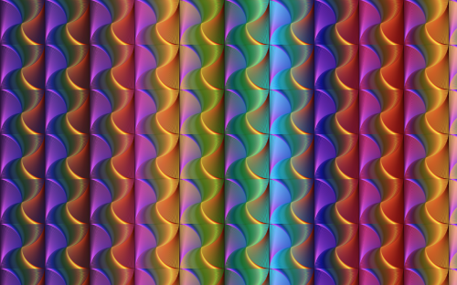 background wallpaper psychedelic