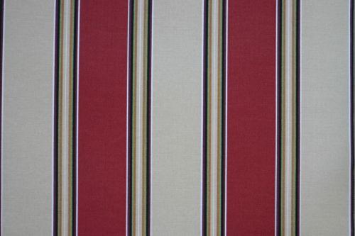 background texture stripe