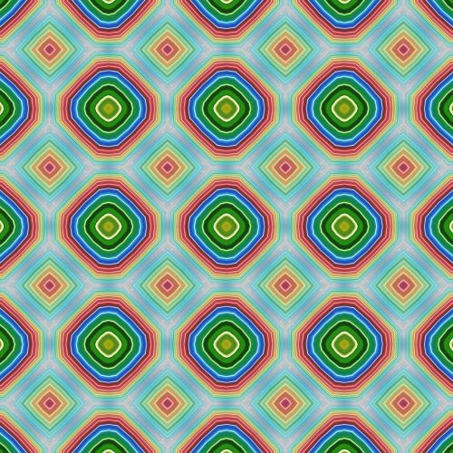 background pattern texture