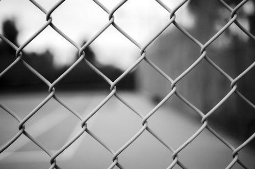 background black white blurred background