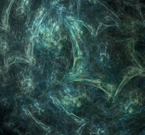 background abstract malachite
