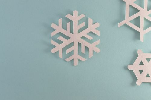 background,christmas,congratulation,merry christmas,ornaments,blue,background christmas,snow,flake,snowflake,paper,nature,crafts,decorative,white winter,ornament,winter,season,decoration,funds christmas
