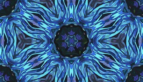background,blue,flower,blue background,abstract blue background,blue background abstract,design,light blue background,light,blue background texture,background blue,background abstract,backgrounds abstract,texture,digital,blue abstract background,futuristic,pattern,motion,space,modern,color,blue backgrounds,flow,artistic,abstract background,abstract backgrounds,lines,curve,backdrop