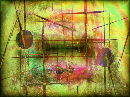 background abstract texture